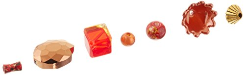 jesse-james-taj-mahal-perles-en-plastique-28-g