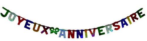 Guirlande-multicolore-Joyeux-Anniversaire-de-2-mtres