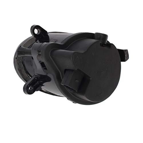4F0941700 côté Droit Voiture antibrouillard de Rechange Auto Accessoire pour Audi A6 C6 05-08 Foglight Regard