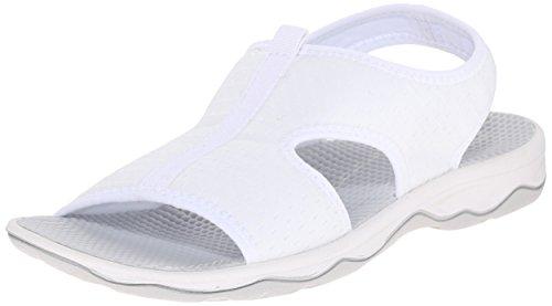 easy-spirit-womens-yamaste-flat-sandal-white-65-m-us
