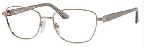 lunettes-vista-sa-6011