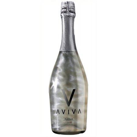 aviva-platinum-prickelnder-partyapperitiv-75cl