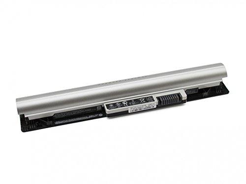 HP Akku für Hewlett Packard Pavilion TouchSmart 11 Serie (36Wh Original)