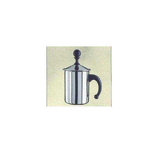 frabosk-cappuccino-creamer-1-cup