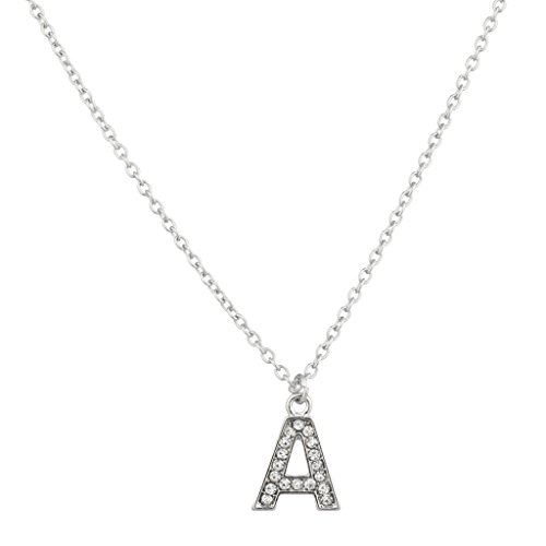 lux-accessories-pave-crystal-initial-a-necklace-block-letter