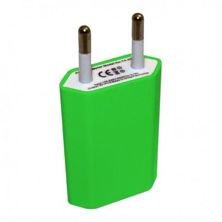 enchufe-cargador-de-pared-verde-cargador-usb-universal-para-iphone-4-4s-5-5s-y-5c-6-1a-caringa-1000m