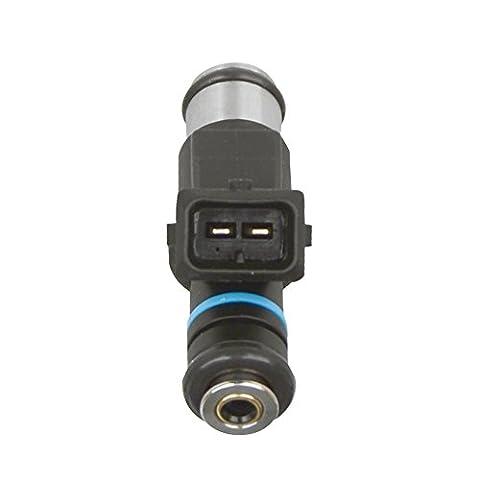 Benzinkanister Kraftstoff Injektor für Peugeot 20630630710071.4Citroen C3Saxo