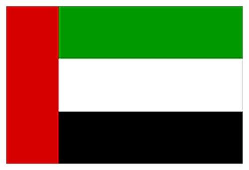 SAVENT, arabischen Emirate 250x375