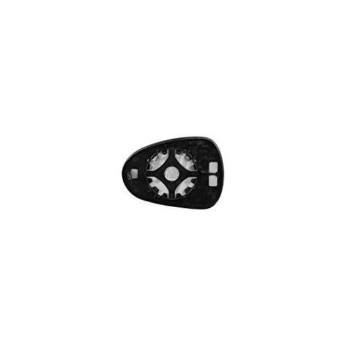 Van Wezel 4919838 cristal de retrovisor lateral
