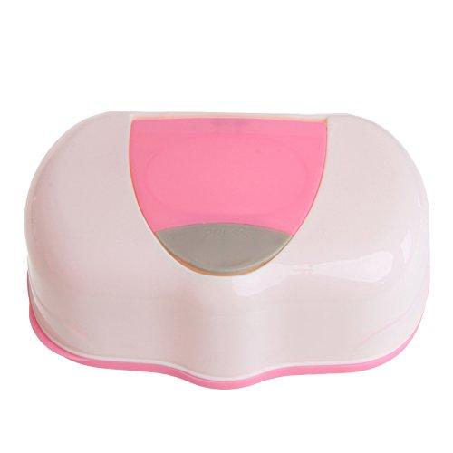 Feuchttücher-Box von Uminilife