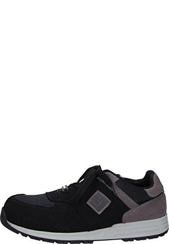 Chaussures de sécurité S3Urban 8a86.00 Noir - Noir