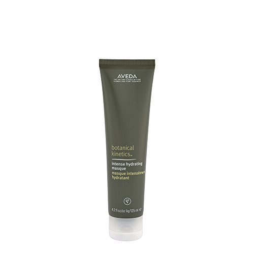 AVEDA BOTANICAL KINETICS™ Intense Hydrating Masque 125ml (Feuchtigkeitsspendende Masque Hair)