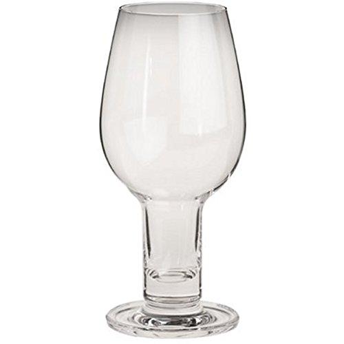 Riedel VINUM Tasting Glas 416/22 in Geschenkdose -