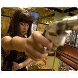 26x 21cm 25,4x 20,3cm Gaming Tapis de souris en caoutchouc-Chiffon de haute qualité Cadeau d'Alicia Keys