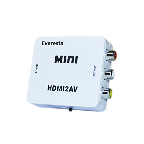everesta-mini-1080p-hdmi-to-av-3rca-cvbs-composite-video-audio-converter-adapter-support-pal-ntsc-fo