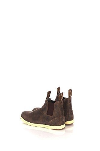 BLUNDSTONE BCCAL0324 1429 Chelsea boots Marrone