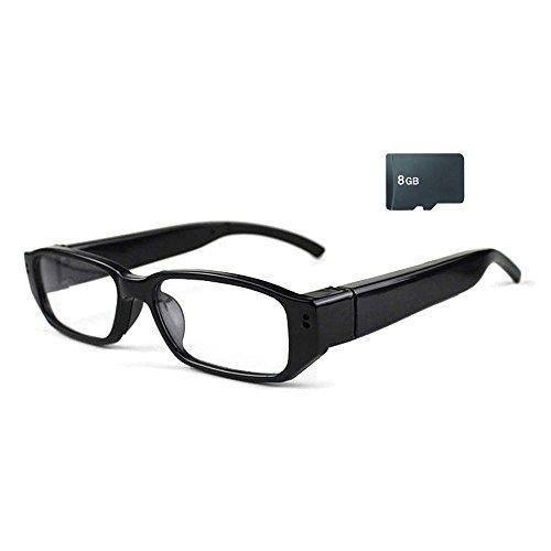 Mengshen-8GB-720P-HD-Eyewear-estilo-ocultos-cmara-espa-Video-grabadora-de-voz-para-actividades-de-deportes-al-aire-libre-MS-HC14C