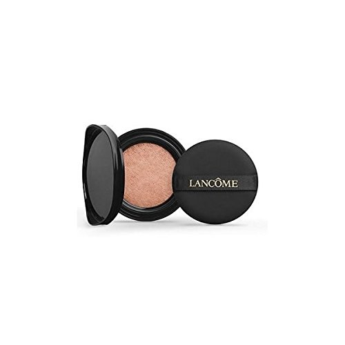 Lancome teint idole ultra cushion Maquillage de base, # 05 – 13 gr