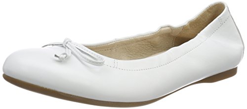 Gabor Shoes 84.120