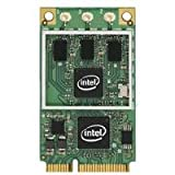 Intel Ultimate N WiFi Link 5300 WLAN PCIe Mini Card