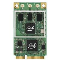 intel-ultimate-n-wifi-link-5300-wlan-pcie-mini-card