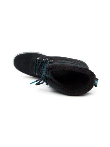 Keds Damen Ctas Speciality Schuhe Nero (Black)