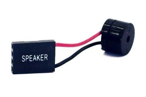 Eastern Computers CA-7 Motherboard Case Internal Post Speaker