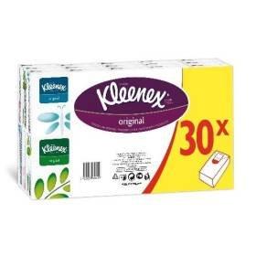 kleenex-original-30-etuis-mini-for-multi-item-order-extra-postage-cost-will-be-reimbursed
