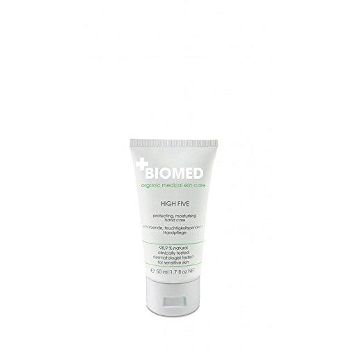Biomed - High Five - Crème Mains