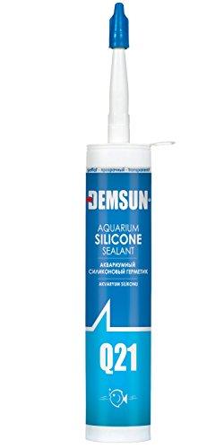 2-x-demsun-q21-e-un-silicone-atossico-privo-di-solventi-sigillante-mate-per-acquario-aquamate-fish-t
