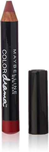 Maybelline New York Sensational Color Drama Lip Liners - 2.5 g, 510 Red Essential