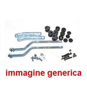 givi-a283-a-kit-dattaques-specifique-pour-102-a-et-128-a-pour-mbk-flame-x-125-07-11-yamaha-cignus-x-