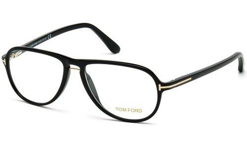 montures-optiques-polarisees-tom-ford-ft5380-c55-001-shiny-black-