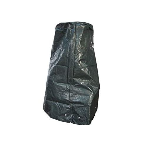 MYGARDEN My Garden Woodside Waterproof Garden Chimnea/Chiminea Chimney Cover