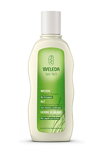weleda-shampoing-equilibrant-au-ble-cuir-chevelu-a-pellicules-190ml