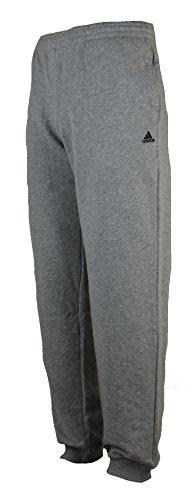 Preisvergleich Produktbild Adidas Essentials Trainingshose / Jogginghose ESS LI SW PT CH,  Größe:M