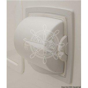 porte-rouleau-pour-papier-wc-dryroll-materiau-abs