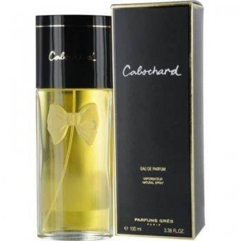 CABOCHARD Eau De Parfum 100ML