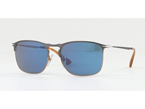 persol-po-7359s-geomtrico-metal-hombre-light-brown-crystal-blue1071-56-55-18-145