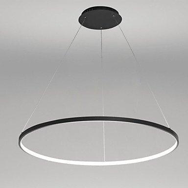 design pendelleuchten glas led 2017 vergleiche und bestellen der besten produkte. Black Bedroom Furniture Sets. Home Design Ideas