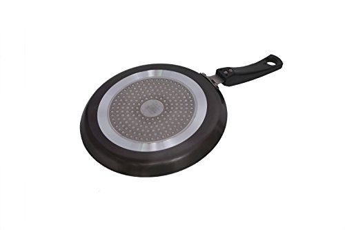 10 Best Usha Induction Cooktops In India Amazon