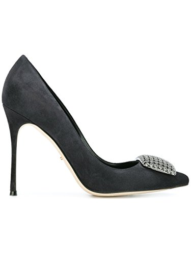 sergio-rossi-womens-a75413mvim031163-black-suede-pumps