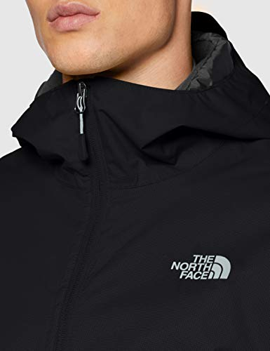 Mochilas The North Face Amazon ®】» Catalogo diciembre 2019