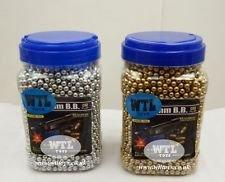 BB-Pellets-5K-012g-High-Quality-hard-plastic-5000-GoldSilverWhite