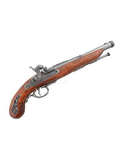 Piraraten Pistole ()