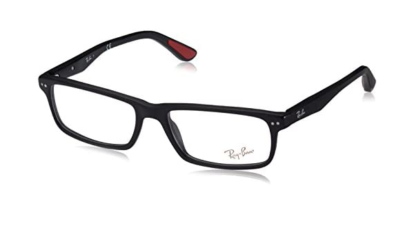 10a15df2fc Ray-Ban RX5277 Frames