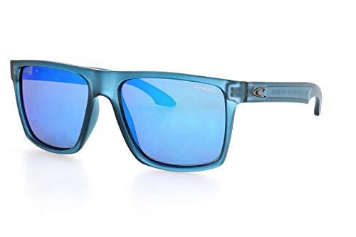 O'Neill ONS Harlyn 105P Sonnenbrille polarisiert