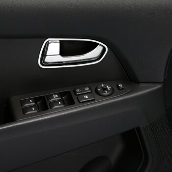 sypure-tm-abs-cromado-coche-puerta-interior-mango-luz-decorativa-tira-para-kia-sportage-r-auto-acces