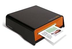 Pmr Penpower Worldcard Ultra Visitenkartenscanner