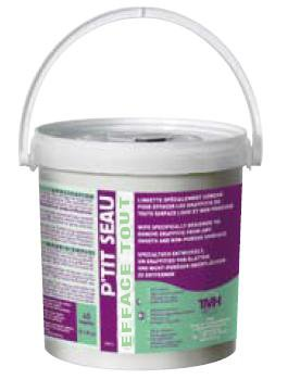 ptit-cleans-all-special-cleaning-wipes-bucket-graffiti-glues-and-paints